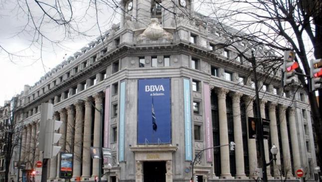 İspanyollar Türkiye'de 1 banka daha alıyor