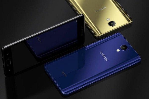 Çinliler Türkiy'de cep telefonu fabrikası kuracak