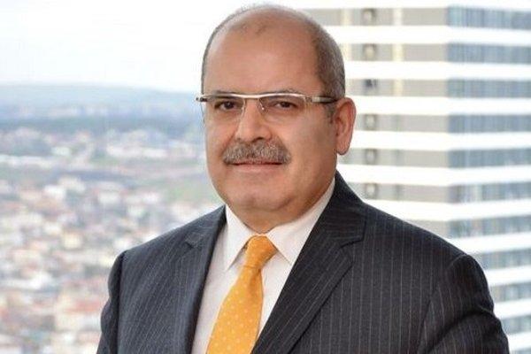 Vakıfbank Genel Müdürü'nden kamu bankaları itirafı