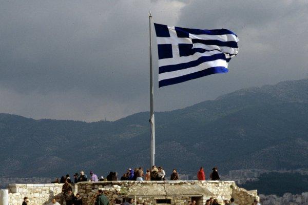 Yunan Genelkurmay Başkanı: Türkler kayalıklarımıza çıkarsa yerle bir ederiz