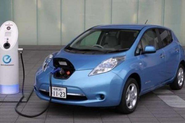 """""""Elektrikli otomobiller"""" 7 bin kişiyi işinden edecek"""