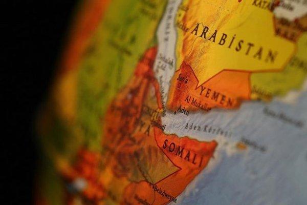 Yemen IMF'ten 665 milyon dolar alacak