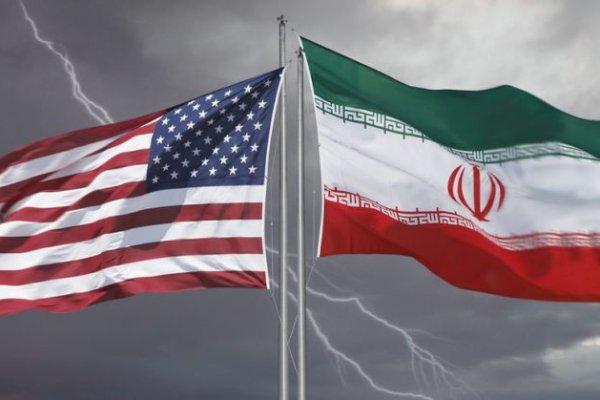 İran'dan ABD ile gizlice görüştüğü iddialarına yalanlama