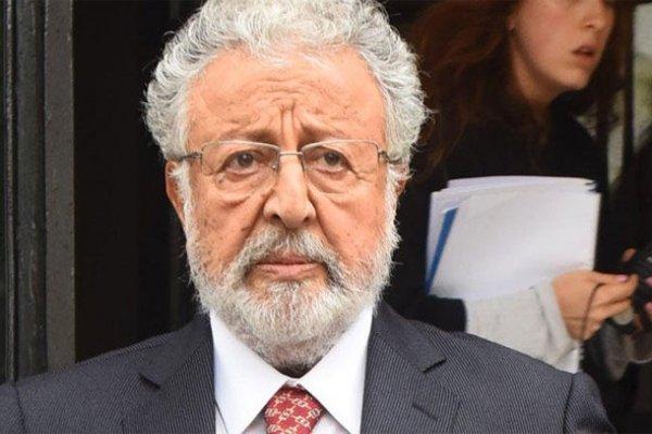Metin Akpınar'ın avukatından flaş açıklama