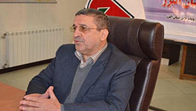 İran, Türk kamyonlarını mühürleyecek