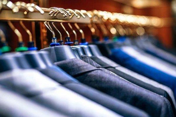Hazır giyim harcamaları yüzde 20 arttı