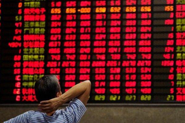 Asya borsaları ABD verileriyle geriledi