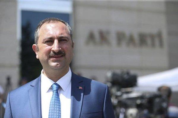 Amerikalı savcılar Fethullah Gülen için Türkiye'ye gelecek