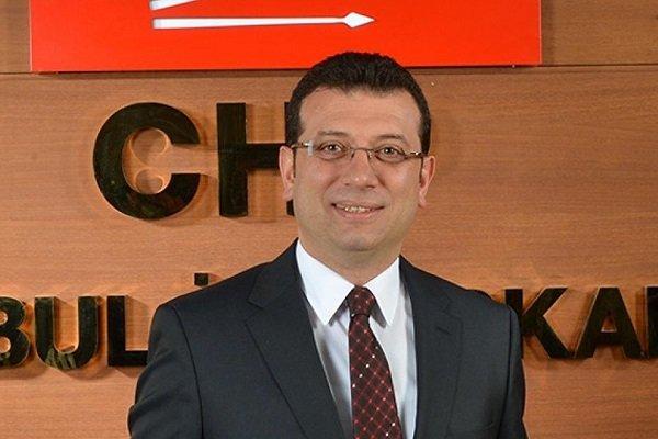 CHP'nin İstanbul adayı oy oranını açıkladı