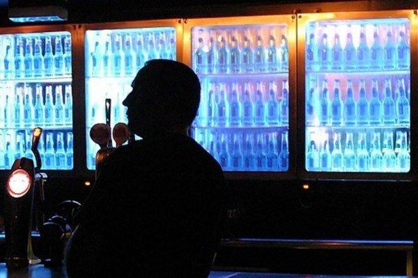 Alkole yapılan Özel Tüketim Vergisi zammı fiyatlara yansıdı