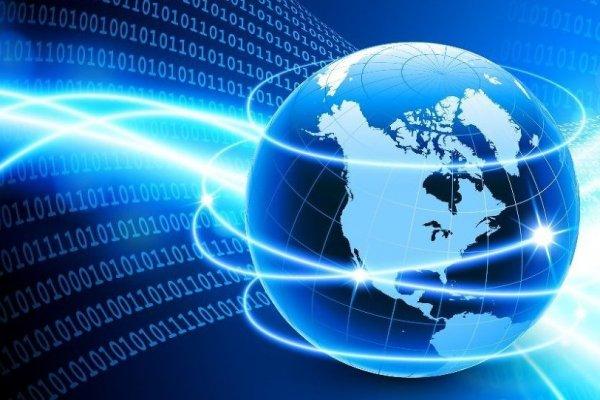 Türkiye internet hızında 61'nci sırada