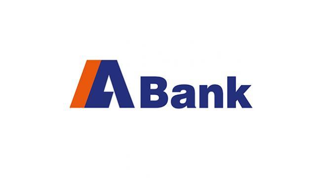 Bir banka borsa kotundan çıkacak