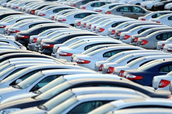 Otomotivde ocak ayının lideri Volkswagen