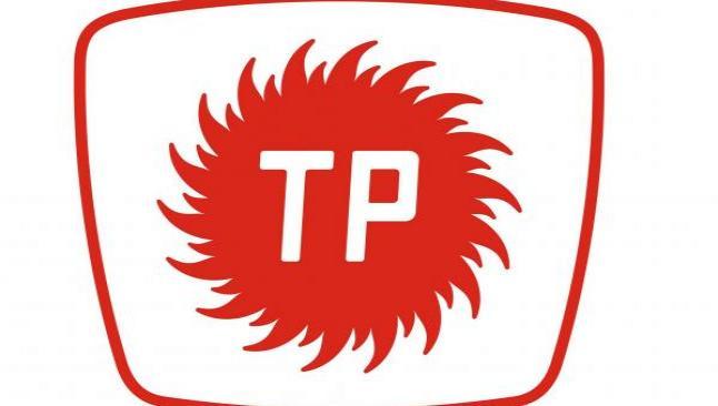TPAO özelleşiyor