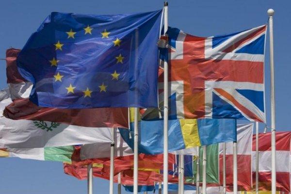 Euro Bölgesi büyüme verisi açıklandı