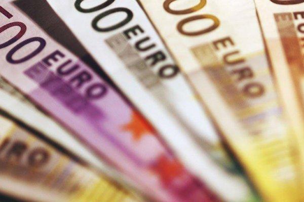 Berenberg, Euro Bölgesi'nin yüzde 1,7 daralacağını tahmin etti