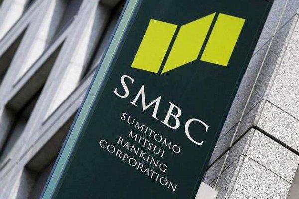 Japonlar Suudi Arabistan'da ilk bankayı açtı