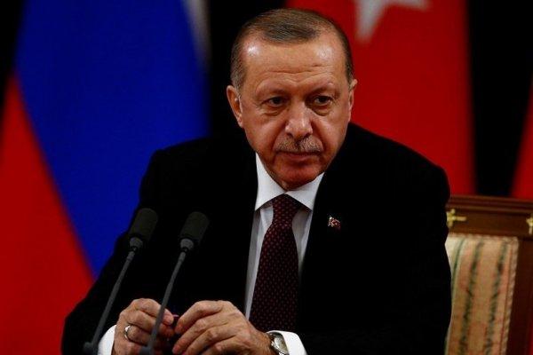 Erdoğan: İşsizlik mevsimsel, ben de ekonomistim