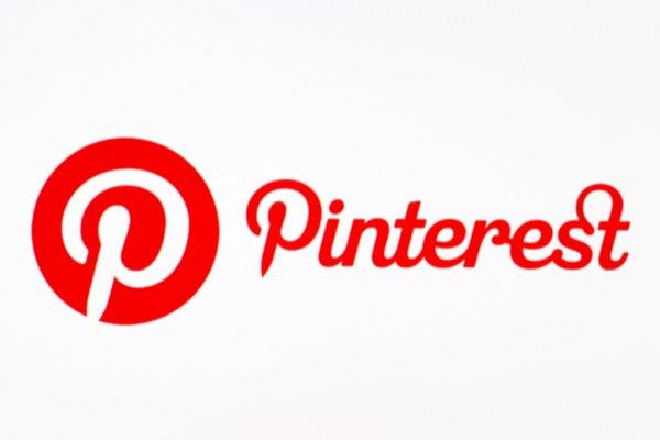 Pinterest, kilo verme reklamlarını yasakladı