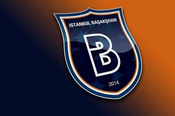 CHP'li vekilden Başakşehir tepkisi: Verin kupayı bitsin!