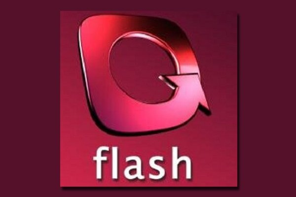 Flash TV'nin patronundan şok açıklamalar