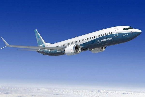 ABD'den Boeing 737-Max'a şartlı izin