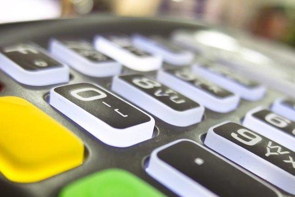 POS cihazıyla kredi kartı bilgilerini kopyalayan moto kuryeler yakalandı