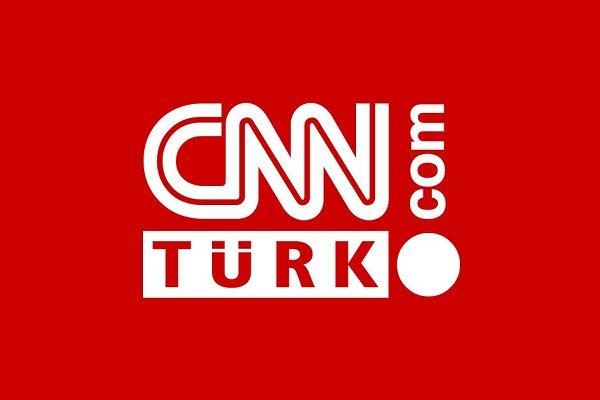 CNN Turk'ün yalan haberi için CNN'e soruşturma talebi