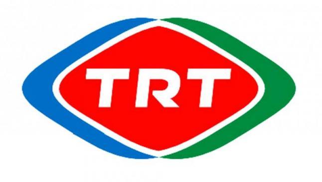 TRT'den operasyona ilginç hashtag