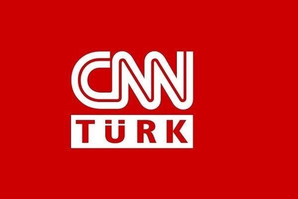 CHP'den yeni CNN Türk hamlesi