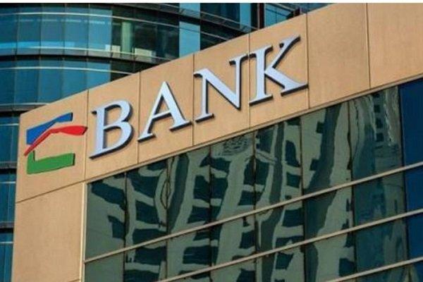 Emlak Bankası manipülasyonculara, dolar spekülatörlerine karşı kuruldu!