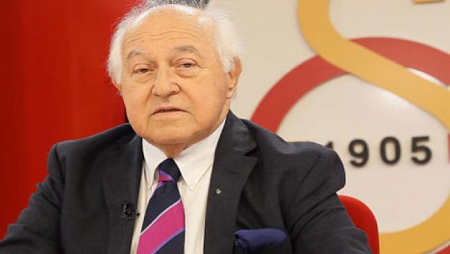 Cemaat Fenerbahçe'den 50 milyon dolar istedi