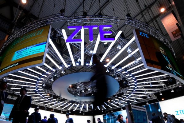 MIT, Huawei ve ZTE ile ilişkilerini kesti