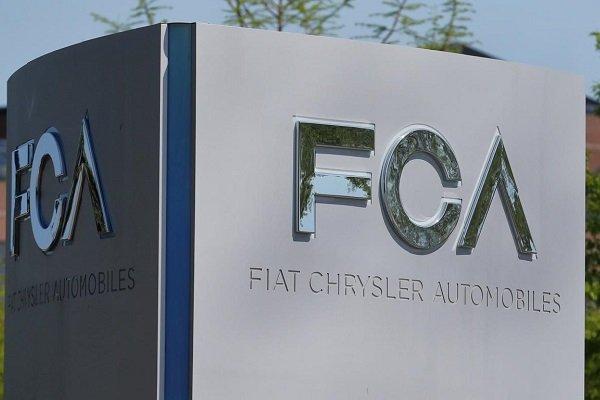 Fiat ceza almamak için Tesla'ya para ödeyecek