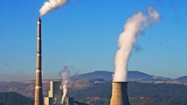 Orhaneli ve Tunçbilek ihalesi 521 milyon dolara Çelikler'in