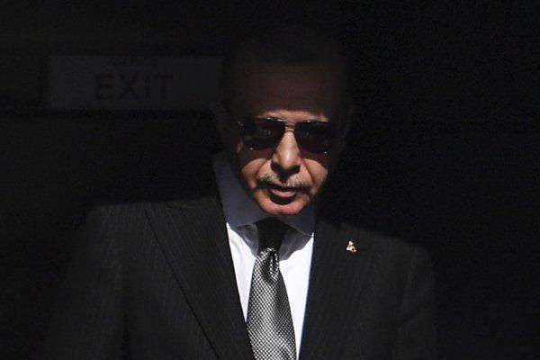 'YSK'nın İstanbul'daki seçimleri iptal edeceğini umut ediyorum'