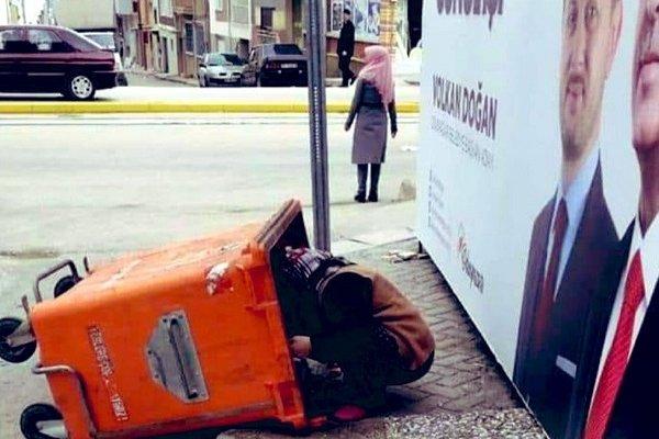 Türkiye Sefalet Endeksi'nde dünyada ilk dörtte