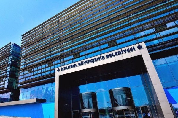 İBB eski yönetimi Erdoğan'a yakın vakıflara ne kadar para yardımı yaptı