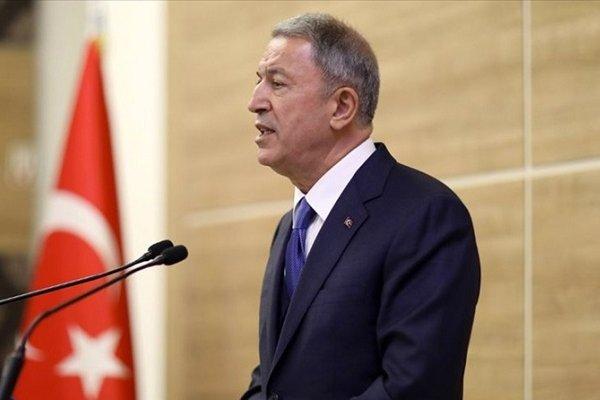 Suriye ile diyalog arayışı iddiası