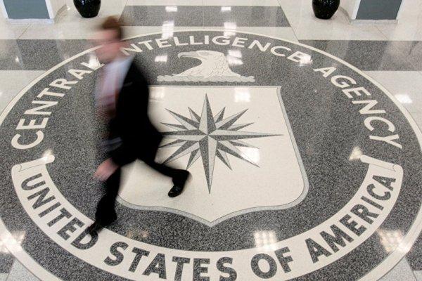 CIA Instagram hesabı açtı, kullanıcılar geçmişi hatırlattı