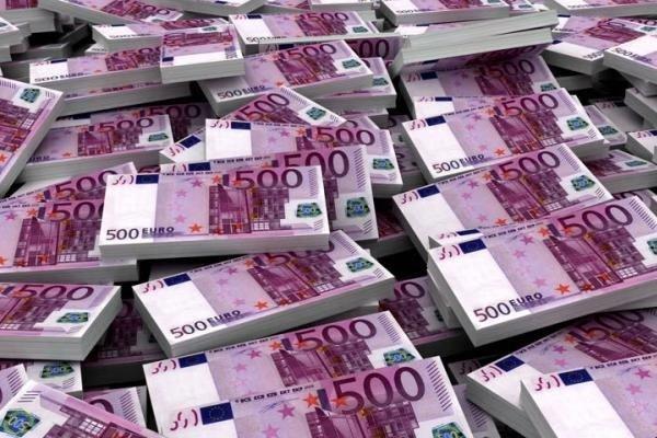 Almanya en yüksek bütçe açığını verdi