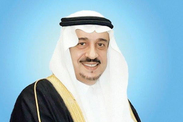 Suudi Prens Türk kahvesini reddetti, boykot çağrısı yaptı
