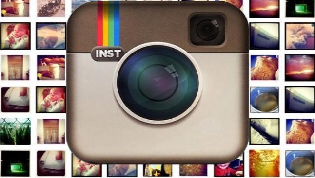 Instagram, 'reklam'lanıyor