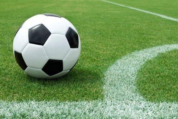 Süper Lig'de yayıncı kuruluş krizi: Lig ertelenebilir!