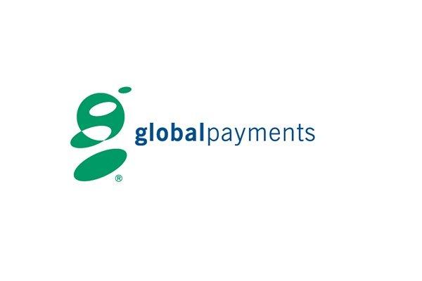 Ödeme sistemleri sektöründe dev birleşme
