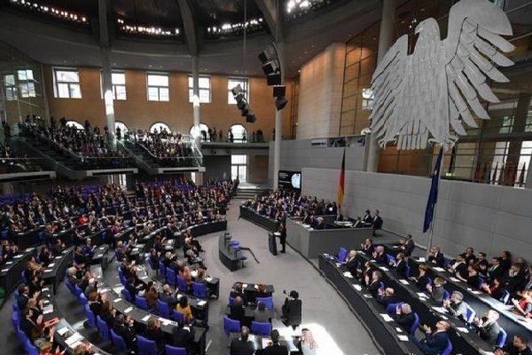 Almanya nitelikli yabancı işgücü için yeni düzenleme yapıyor