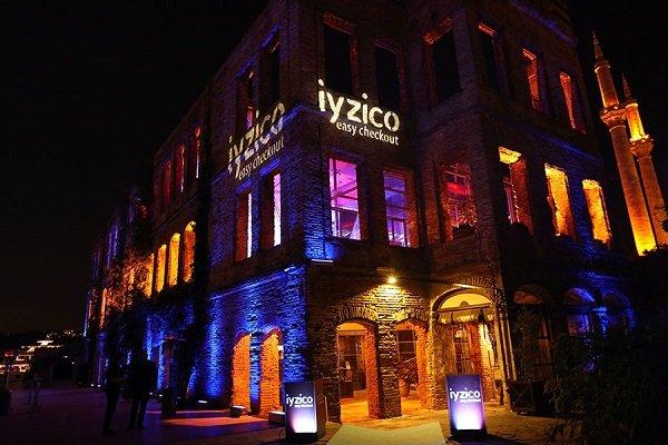 PayU 165 milyon dolara iyzico'yu satın aldı