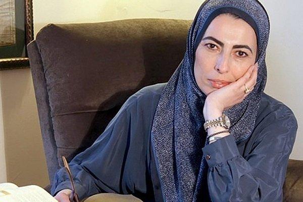 Nihal Olçok'tan Süleyman Soylu'ya tepki