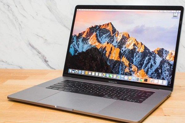 Apple yangın riski nedeniyle bilgisayarları geri çağırıyor
