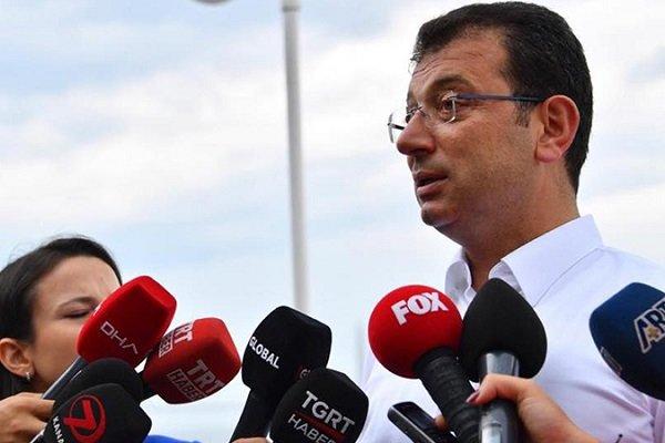 İBB, Kanal İstanbul'a karşı tüm yolları kullanacak